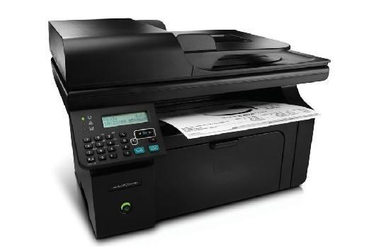 hp m1213nf驱动下载_惠普(HP) M1213nf/1216nfh打印机租赁-黑白一体机租赁