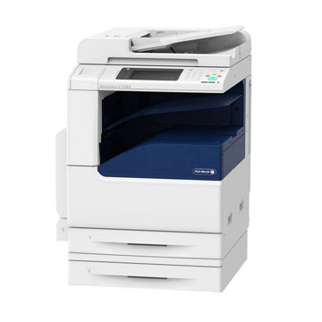 【全新】富士施乐DocuCentre-V 3065黑白复印机手机万博app客户端